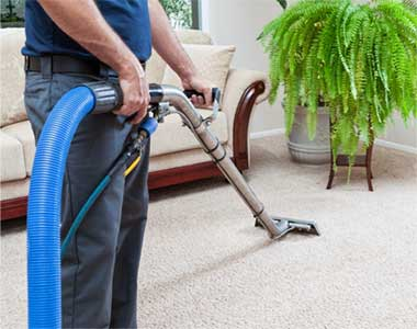 carpet-cleaning-lexington-ky